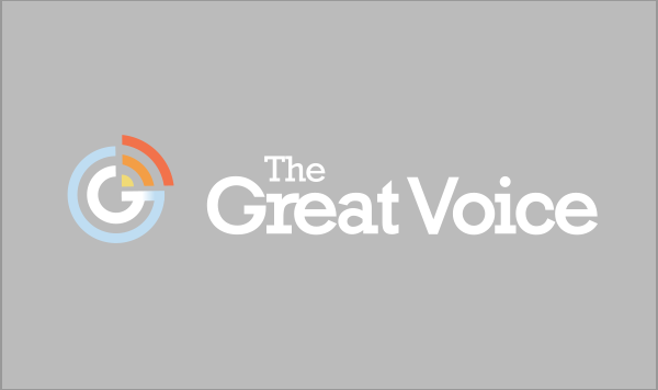 The Great Voice