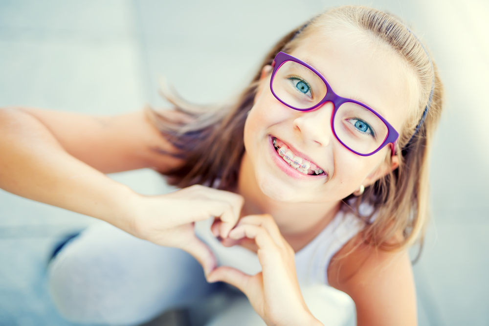 What Is The Best Time For Orthodontic Treatment?