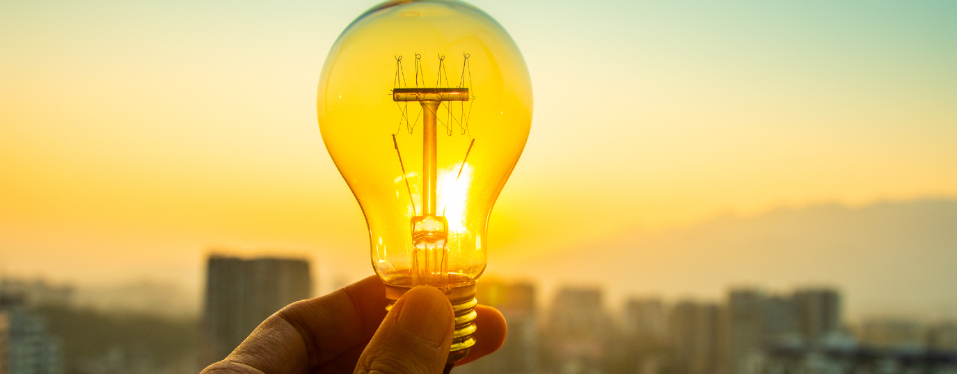 """What does """"energy efficient"""" mean, and how do I save energy in my home?"""