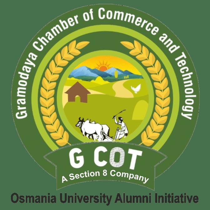 GCOT Logo