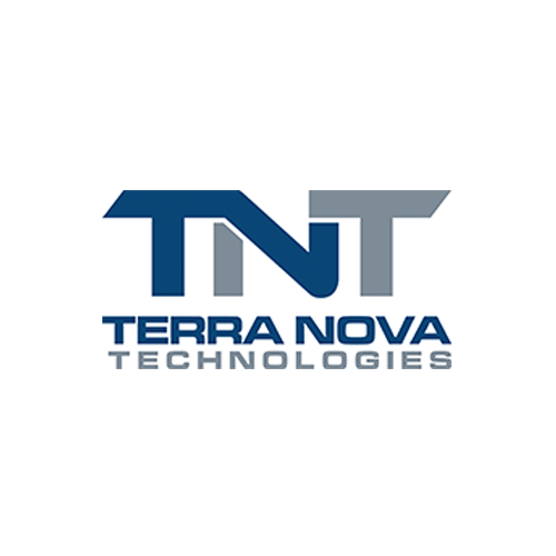 Terra Nova Technologies, Inc.