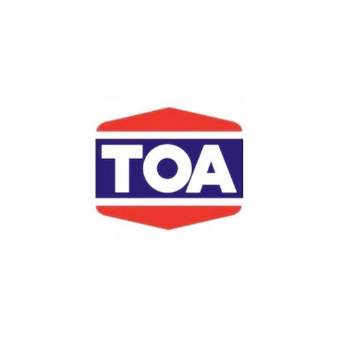 TOA Paint (Thailand) Public Co., Ltd