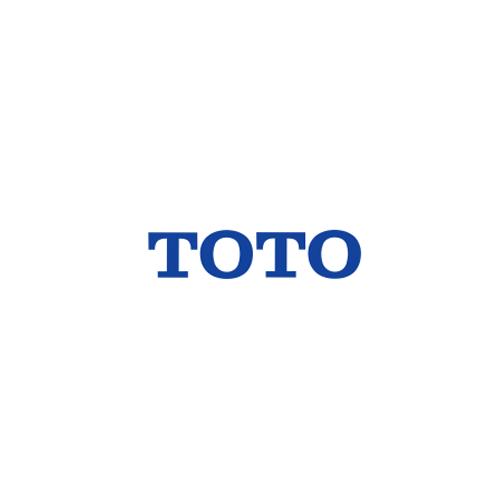TOTO (Thailand) Co., Ltd
