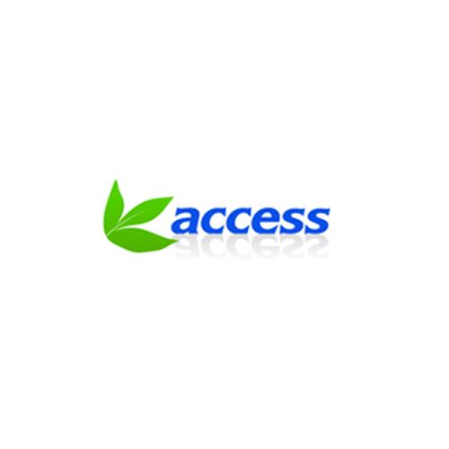 Access Industrial Technology Co.,Ltd.