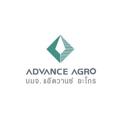 Advance Agro Public Co.,Ltd.
