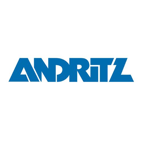 Andritz (China) Ltd.