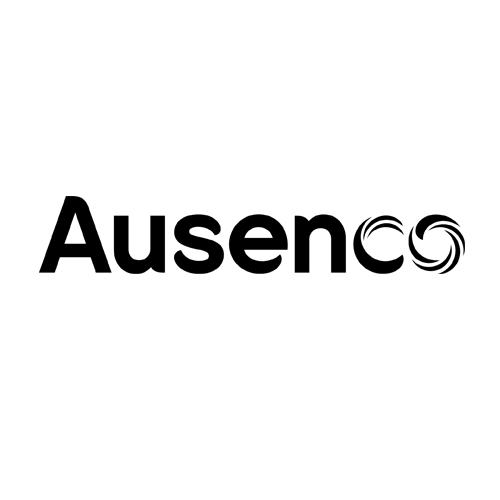Ausenco International Pty Ltd