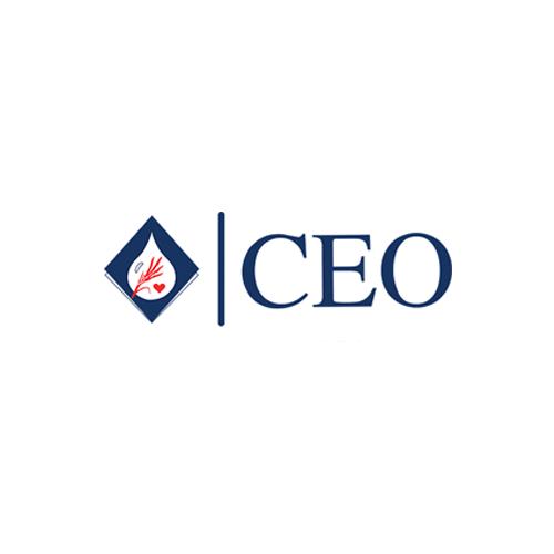CEO Agrifood Co.,Ltd.