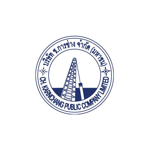 CH. Karnchang Public Co.,Ltd.