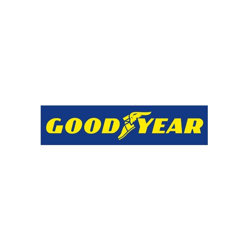 Good Year (Thailand) Public Co.,Ltd.