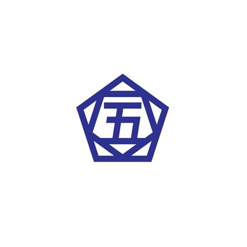 Goshu Kohsan Co.,Ltd.