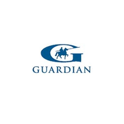 Guardian Industries Corp Ltd.