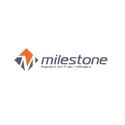 Milestone Engineers and Project Managers