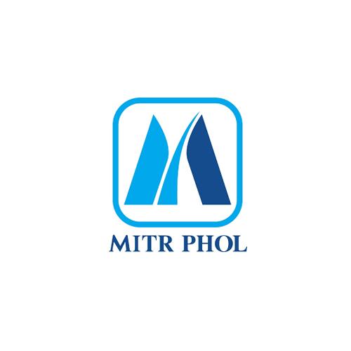 Mitrphol Sugar Factory