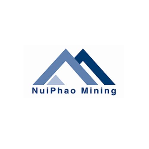 Nui Phao Mining Company Ltd.