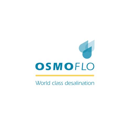 Osmoflo Pty Ltd