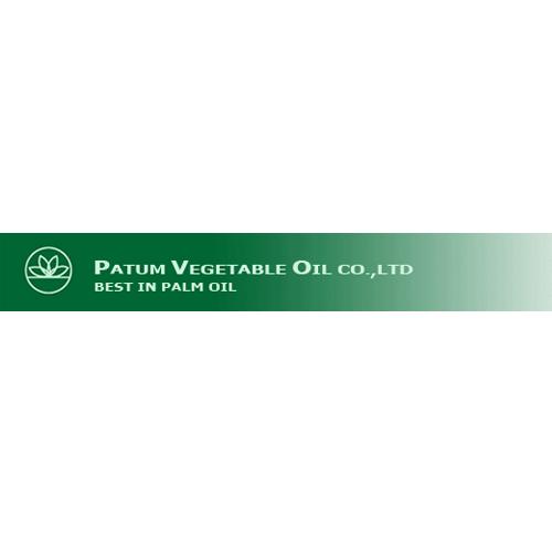 Pathum Vegetable Oil Co.,Ltd.