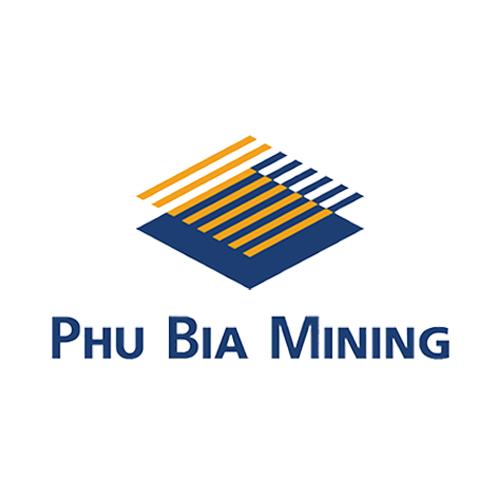 Phu Bia Mining Limited.