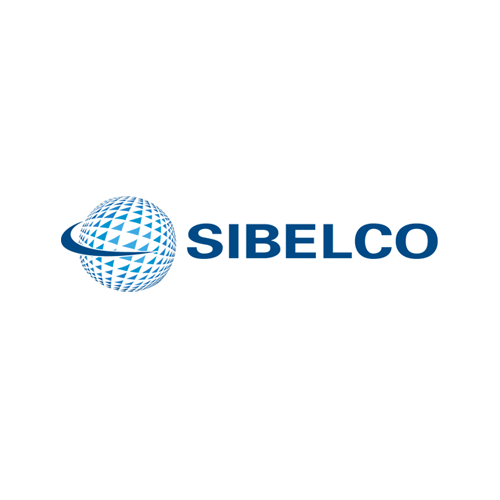 Sibelco Minerals (Thailand) Co.,Ltd.