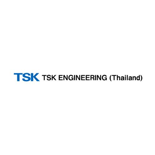 TSK Engineering (Thailand) Co.,Ltd.