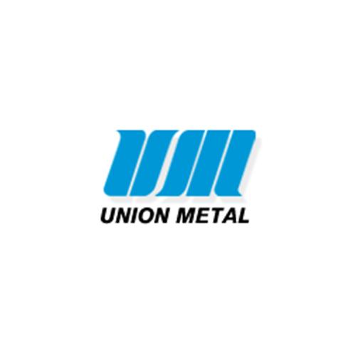 Union Metal Co.,Ltd.