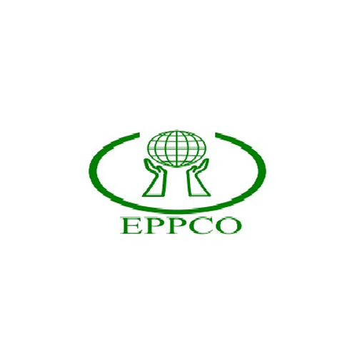 Environment Pulp and Paper Co.,Ltd.