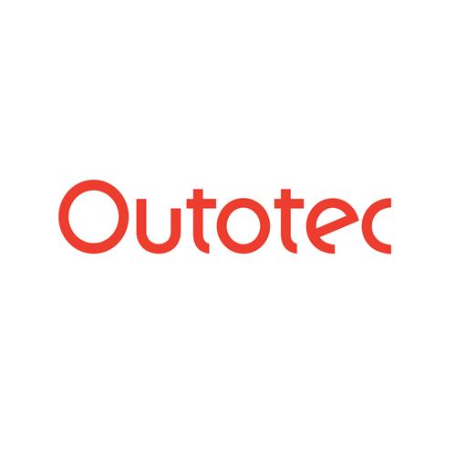 Outotec Pty Ltd.