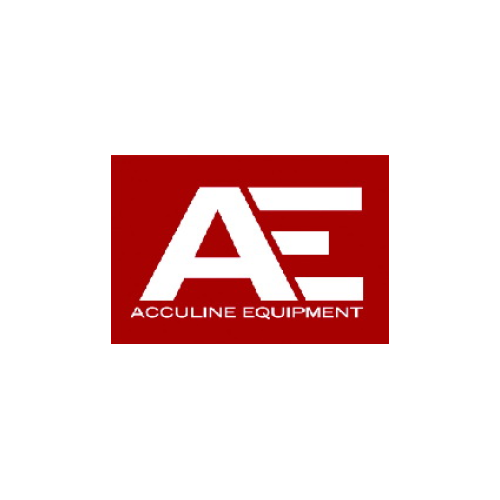 Acculine Engineering Limited.