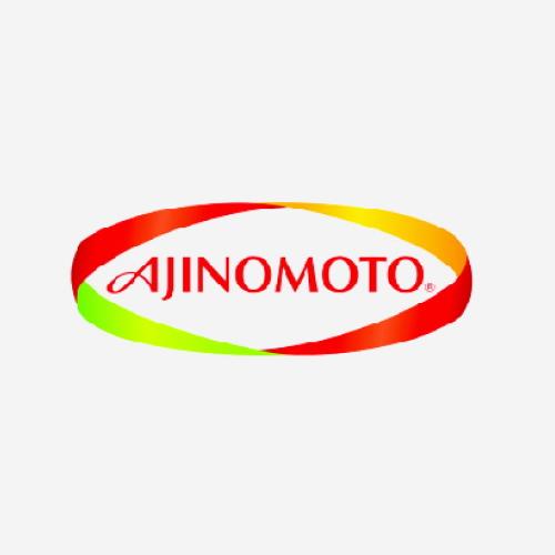 Ajinomoto (Thailand) Co., Ltd.