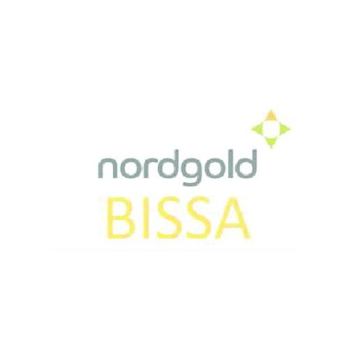 Bissa Gold S.A.