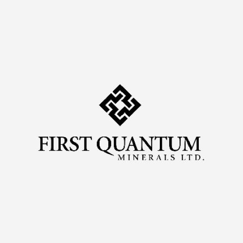 First Quantum Mineral (Australia) Pty Ltd