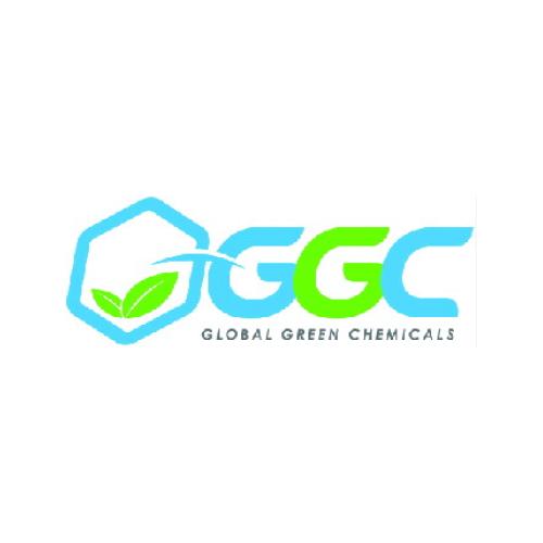 Global Green Chemicals Public Co., Ltd.