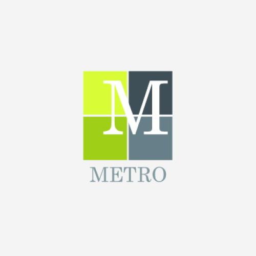 Metro Particle Co., Ltd