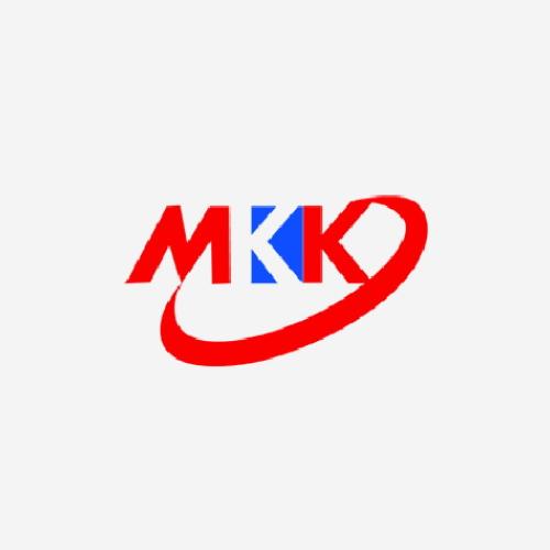 MKK Asia Co., Ltd