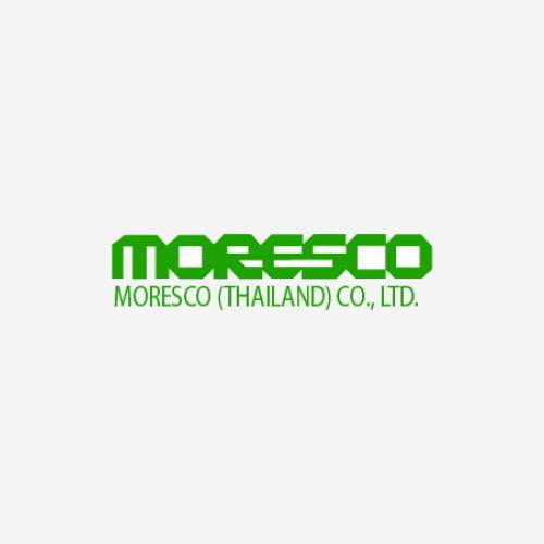 Moresco (Thailand) Co., Ltd