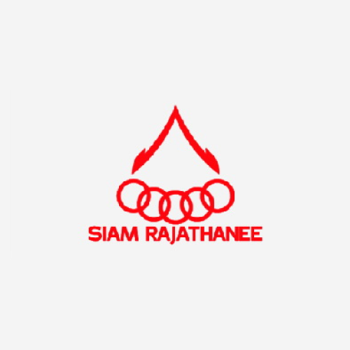 Siam Rajathanee Public Co., Ltd.