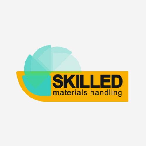 Skilled Materials Handling Pty Ltd