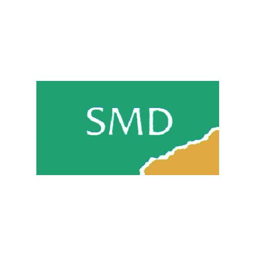Societe Miniere De Dinguiraye-SMD SA