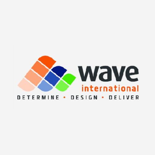 Wave International (Base Titanium Ltd)