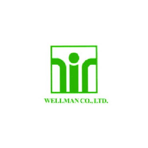 Wellman Co.,Ltd.