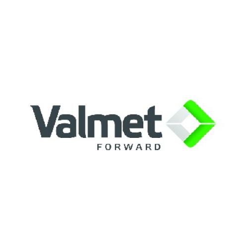 Valmet Chennai Private Limited