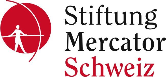 Mercator Schweiz