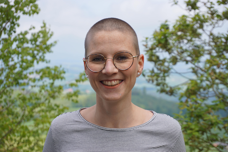 Erika Marty