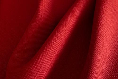 Rouge intense