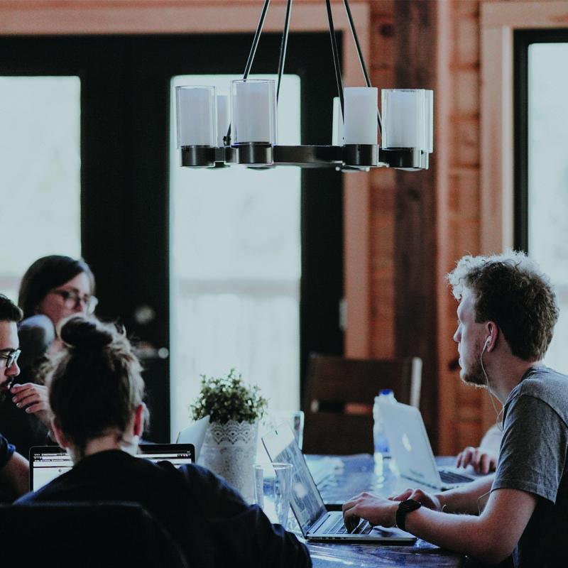10 conseils pour être concentré au travail