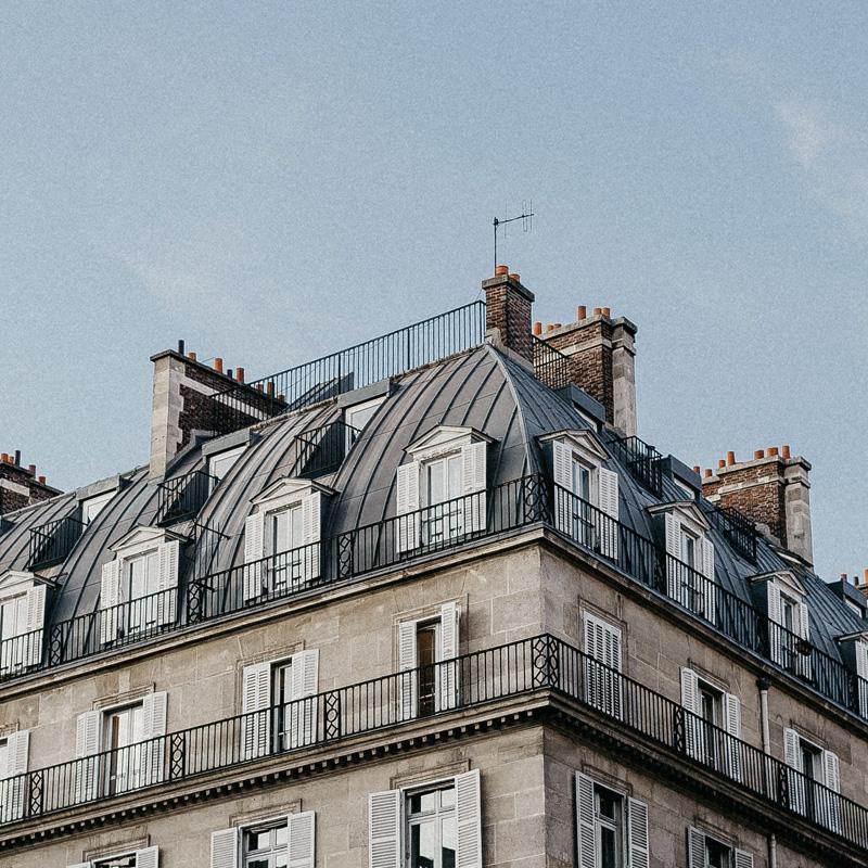 Dans quel quartier de Paris installer vos futurs bureaux ?