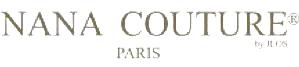 Nana couture paris