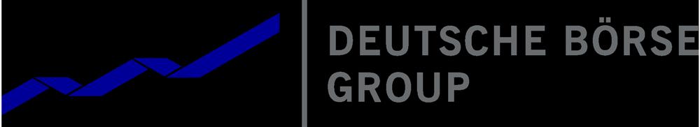 Deutsche Börse Group