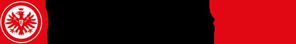 EintrachtTech