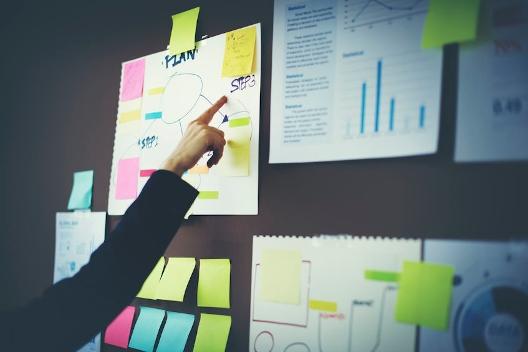 Consulting und Beratung in der Webentwicklung